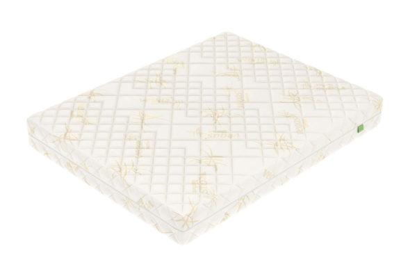 Съемный чехол из трикотажной ткани Bambootex.