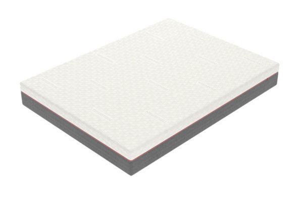 Съемный чехол из трикотажной ткани Intel Touch.