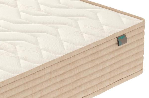 Съемный чехол из трикотажной ткани Original Care.