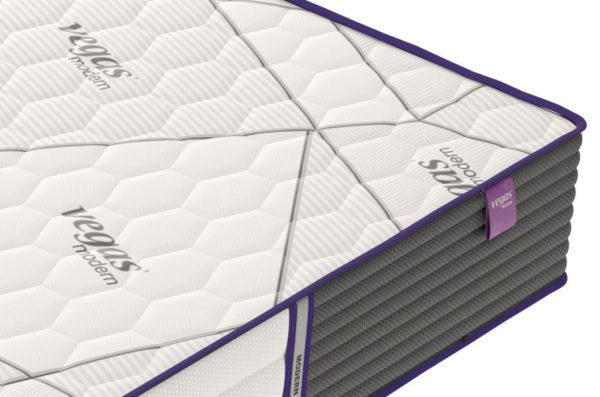 Съемный чехол из трикотажной ткани Crystal Tex.
