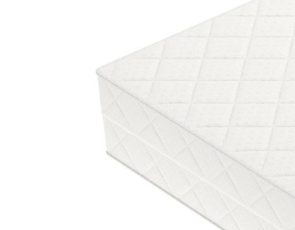 Съемный чехол из трикотажной ткани Jersey.