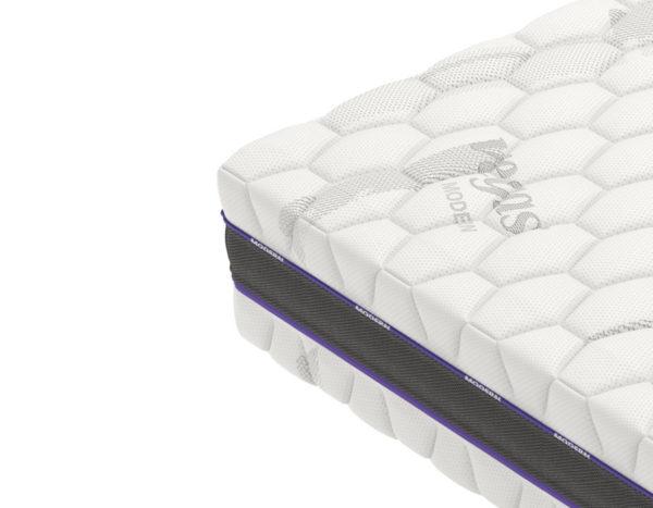 Чехол Vegas Smartcel Sensitive (Вегас Смартсел Сенситив)